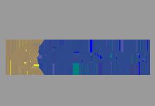 Лого авиакомпании Эйр Астана